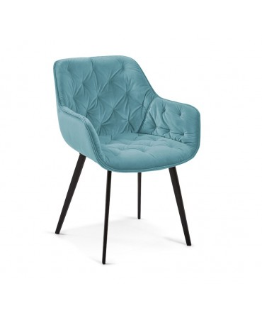 Cadeira Mulder