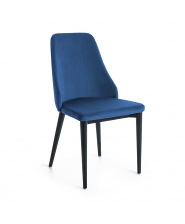 Cadeira Roxie