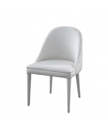 Cadeira Mouraria