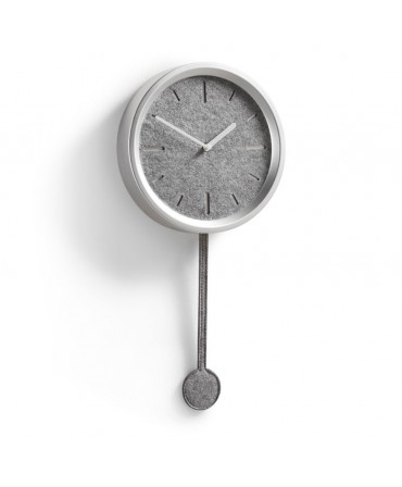Relógio Nexo