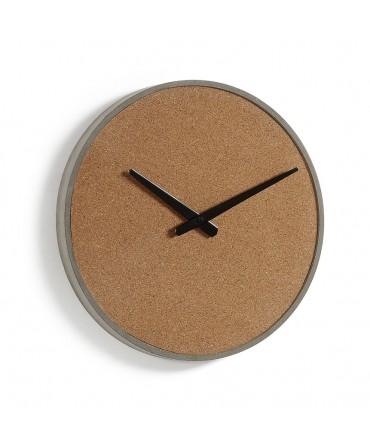Relógio Stacks
