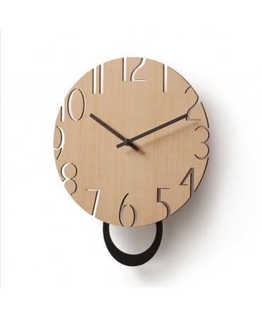 Relógio Klaus