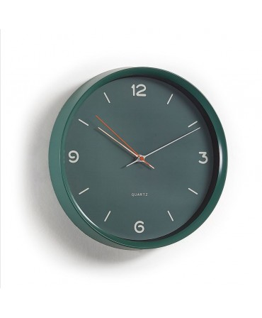 Relógio Mercure