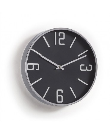 Relógio Merryl