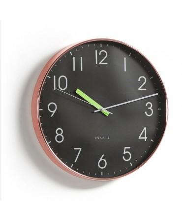 Relógio Merrick
