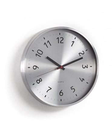 Relógio Melville