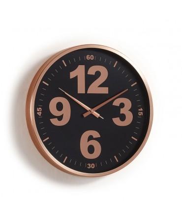 Relógio Acanem