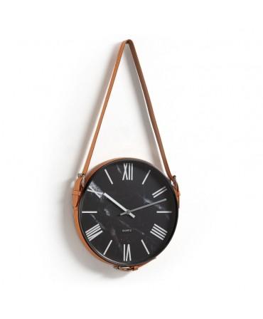 Relógio Mellie