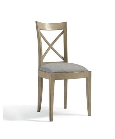 Cadeira Croisilon