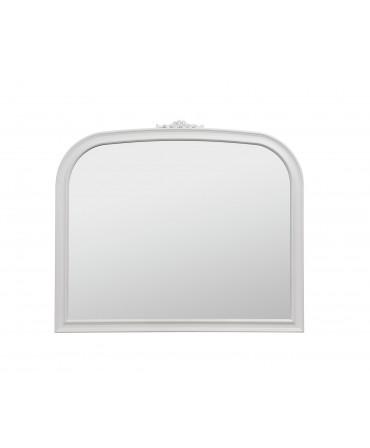Espelho Belém