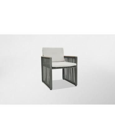 Cadeira Horizon