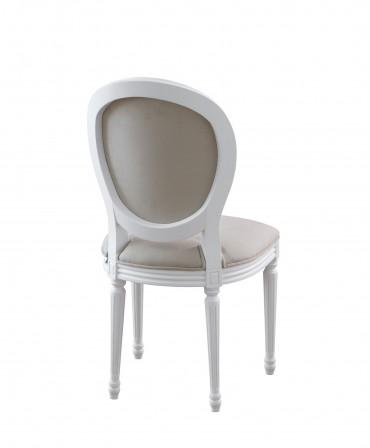 Cadeira Alfama