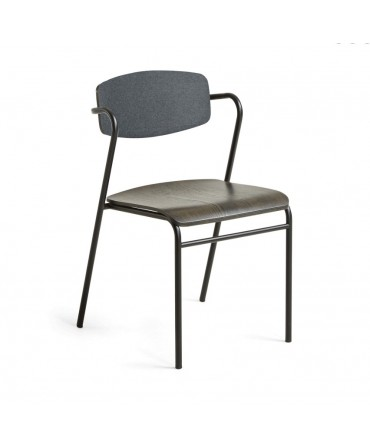 Cadeira Norfort