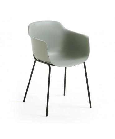 Cadeira Khasumi