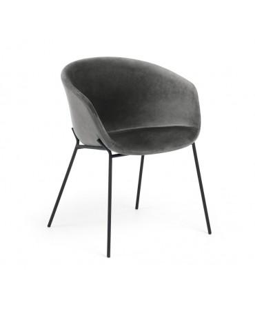 Cadeira Zadine