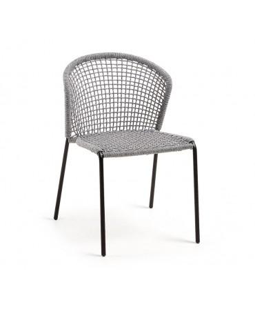 Cadeira Mathew