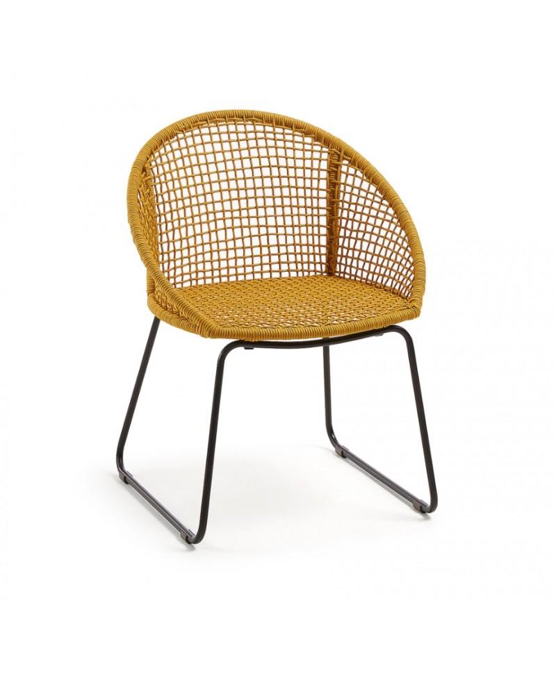 Cadeira Sandrine