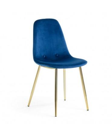 Cadeira Lissy