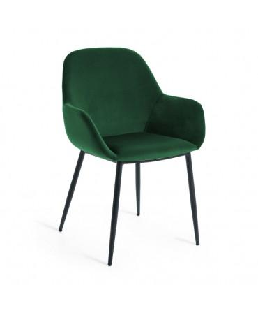 Cadeira Konna