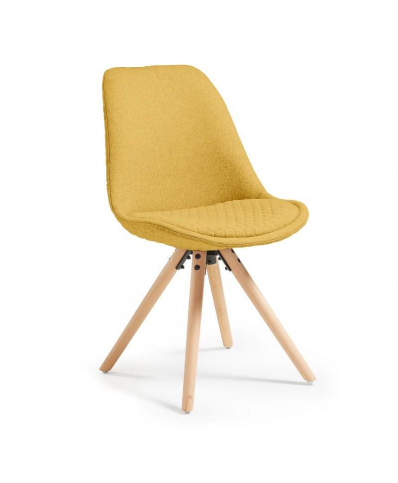 Cadeira Lars