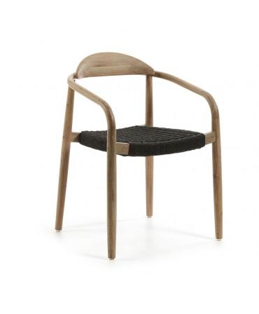 Cadeira Glynis