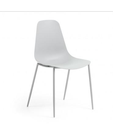 Cadeira Wassu