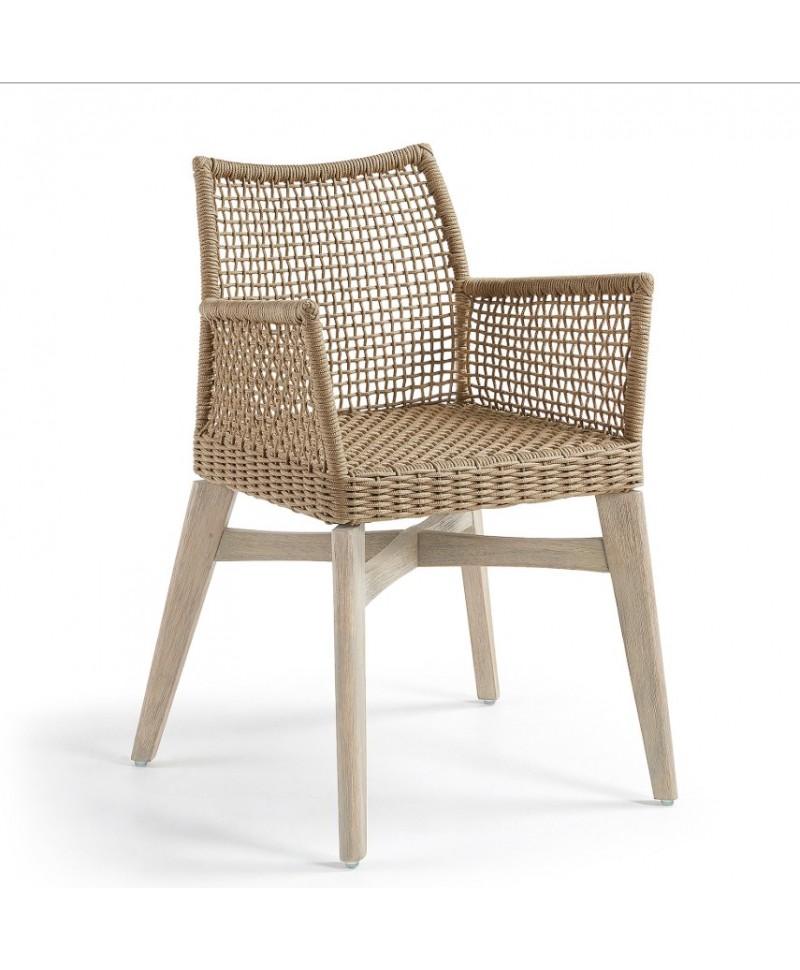 Cadeira Rodini