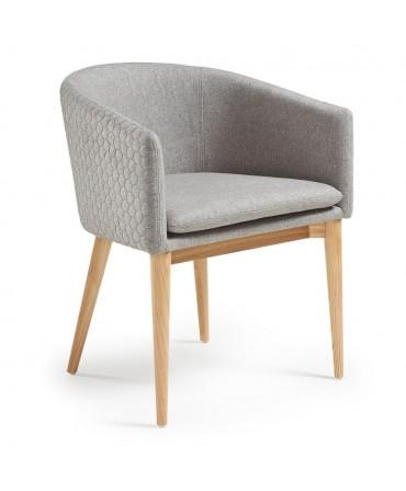 Cadeira Harmon