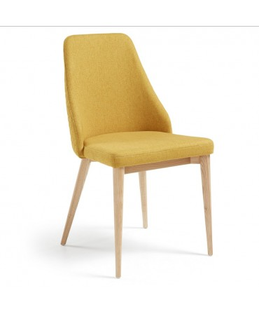 Cadeira Roxiee
