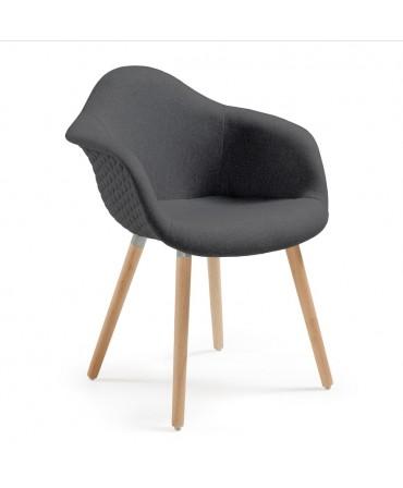 Cadeira Kenna