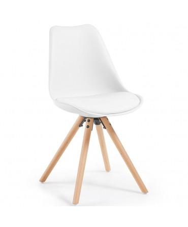 Cadeira Lars Simples