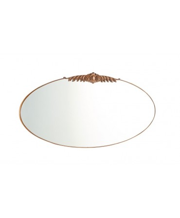 Espelho Gala