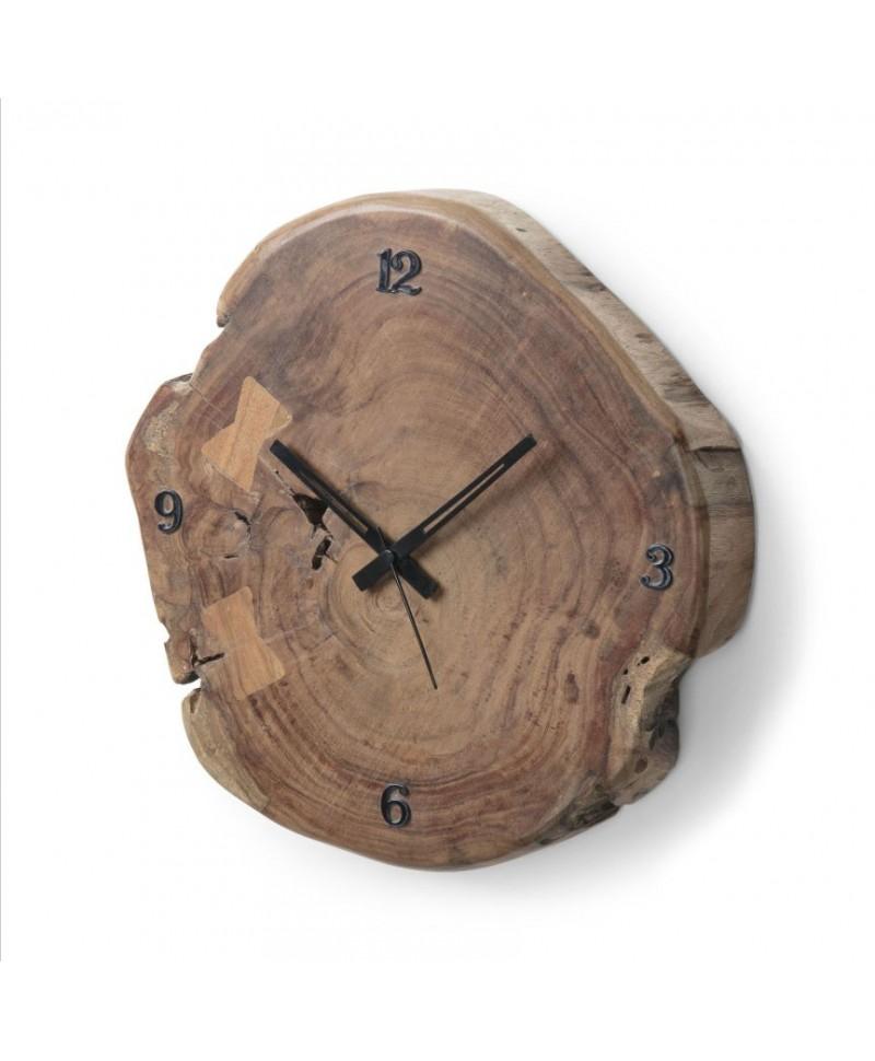 Relógio Togh