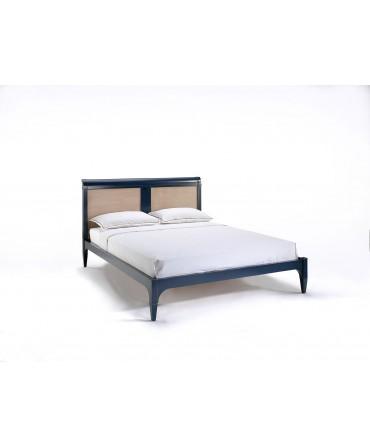 Cama colchão 160x200