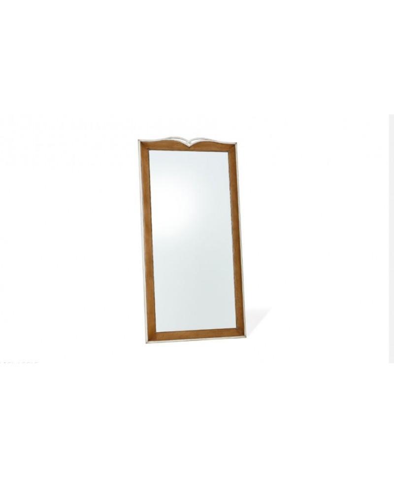 Espelho Dalila