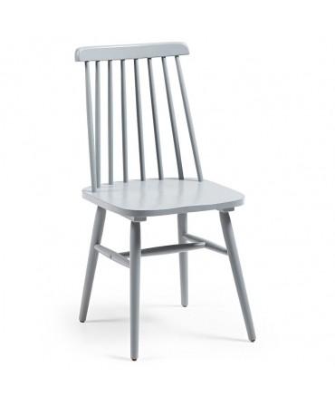 Cadeira Kristie