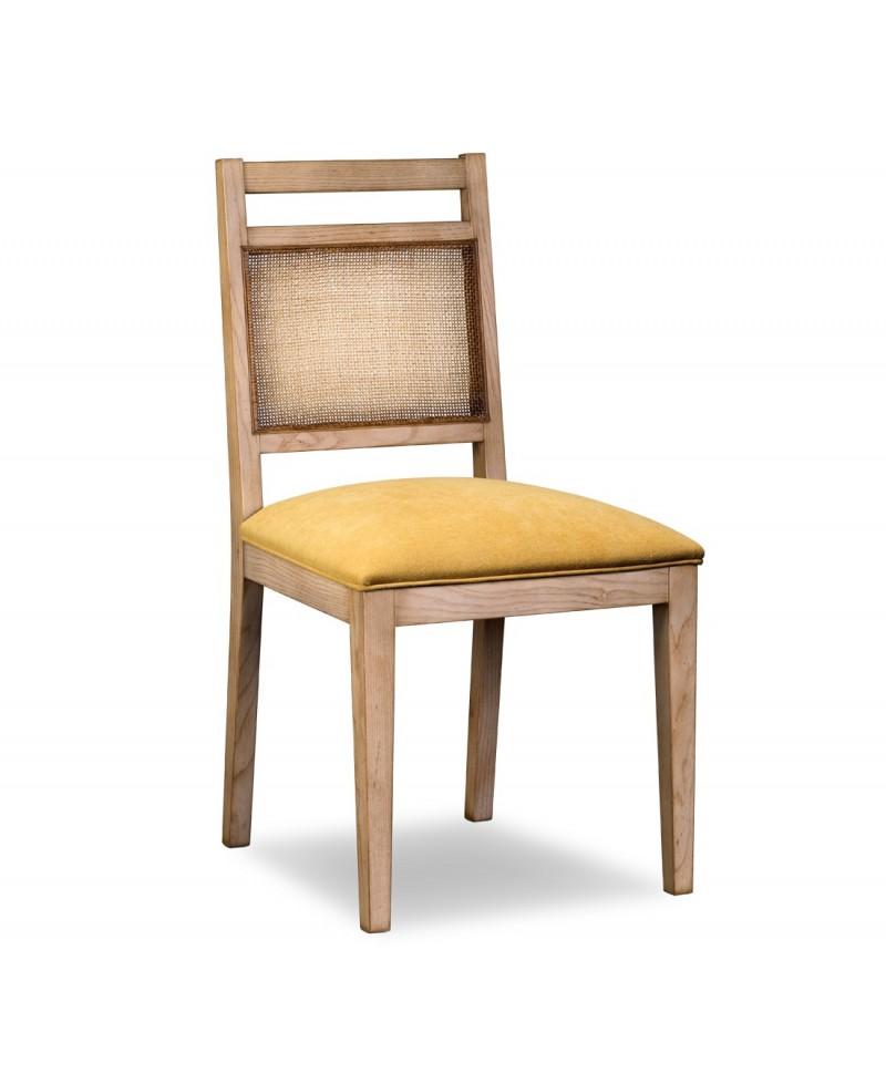 Cadeira São Jorge