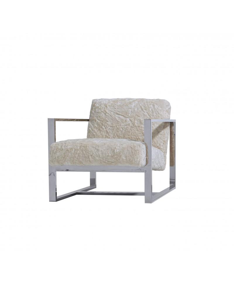 Cadeira Oliver