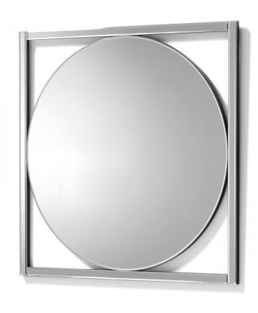 Espelho Ssor