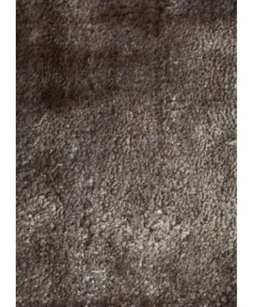 griffe 233- Grey