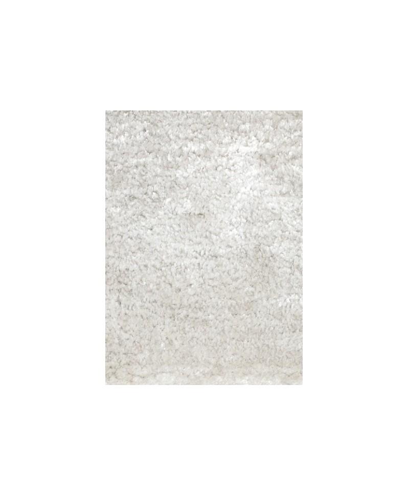 Capri 001-white
