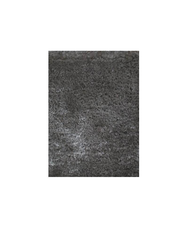 capri233-charcoal