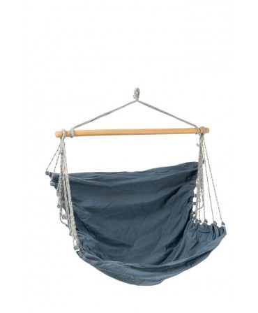 Cadeira Ganga